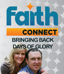 Days of Glory 2014