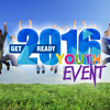 Get Ready Youth 2016